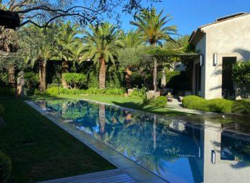 Maison du Village - Saint-Tropez